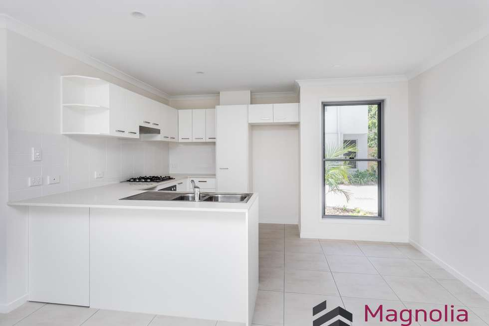 Second view of Homely townhouse listing, 36/209 Marsden Road, Kallangur QLD 4503