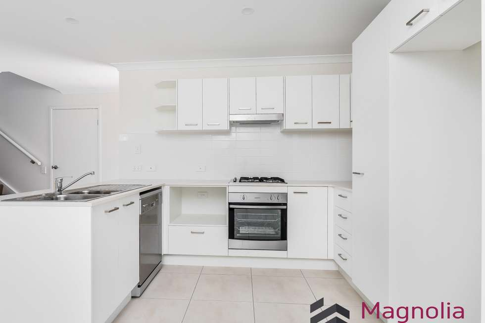 Third view of Homely townhouse listing, 36/209 Marsden Road, Kallangur QLD 4503