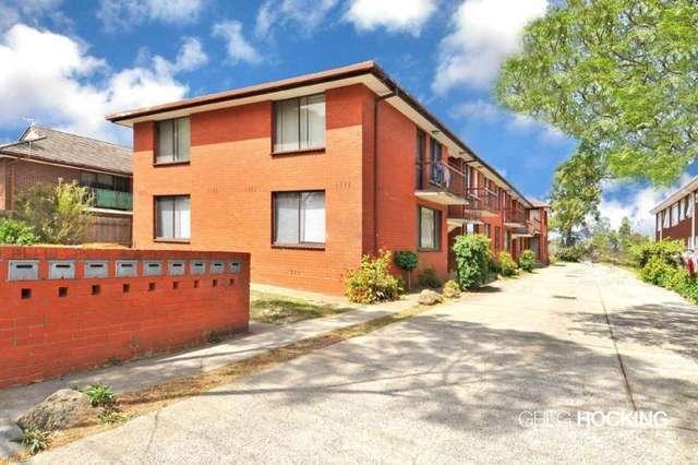 2/26 Eldridge Street, Footscray VIC 3011