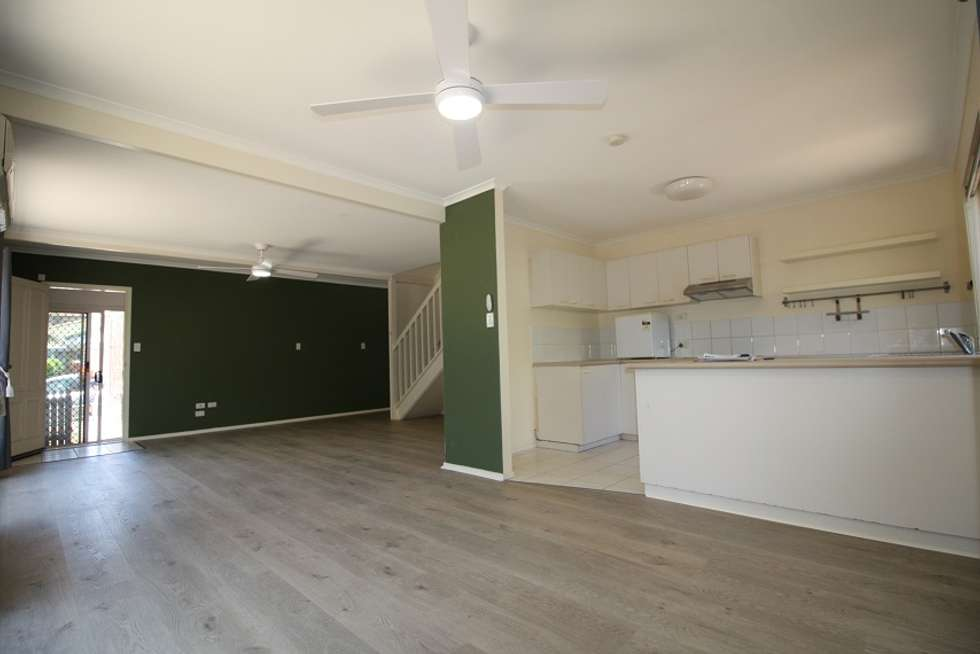 Third view of Homely townhouse listing, 48/308 Handford Road, Taigum QLD 4018