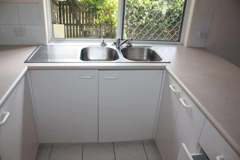 Fourth view of Homely townhouse listing, 48/308 Handford Road, Taigum QLD 4018