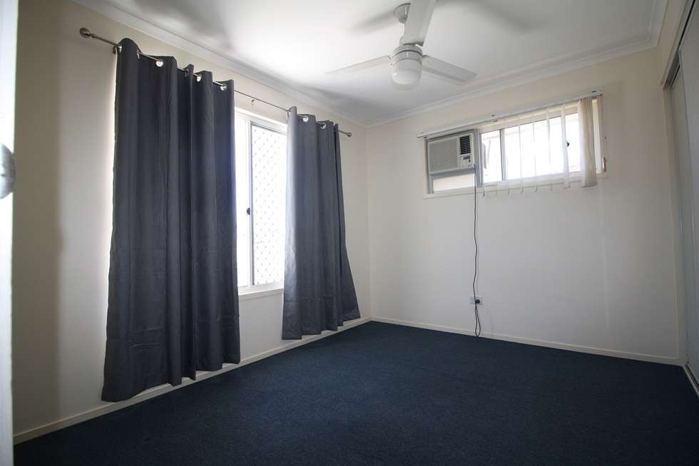 Fifth view of Homely townhouse listing, 48/308 Handford Road, Taigum QLD 4018