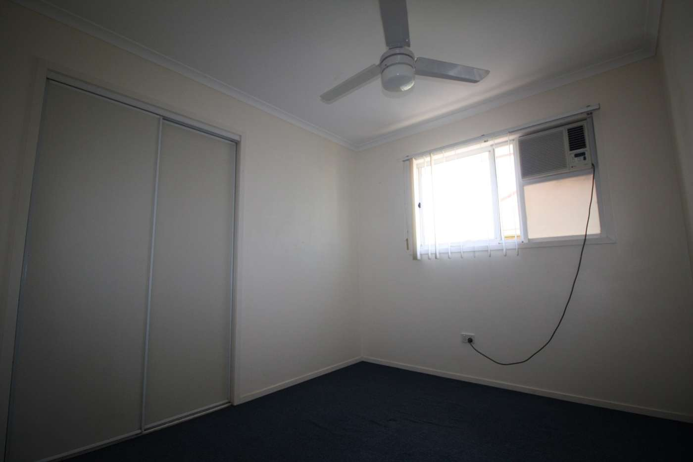 Sixth view of Homely townhouse listing, 48/308 Handford Road, Taigum QLD 4018