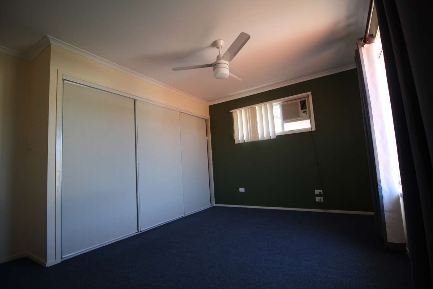 Seventh view of Homely townhouse listing, 48/308 Handford Road, Taigum QLD 4018