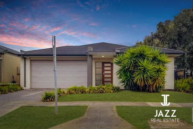 54 Cooinda Way, Point Cook VIC 3030
