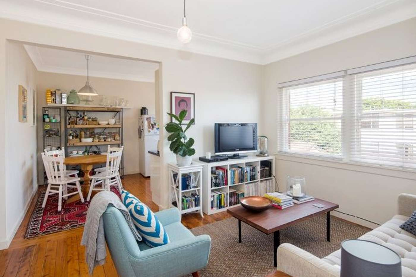 Main view of Homely apartment listing, 9/17 Cook Street, Randwick NSW 2031