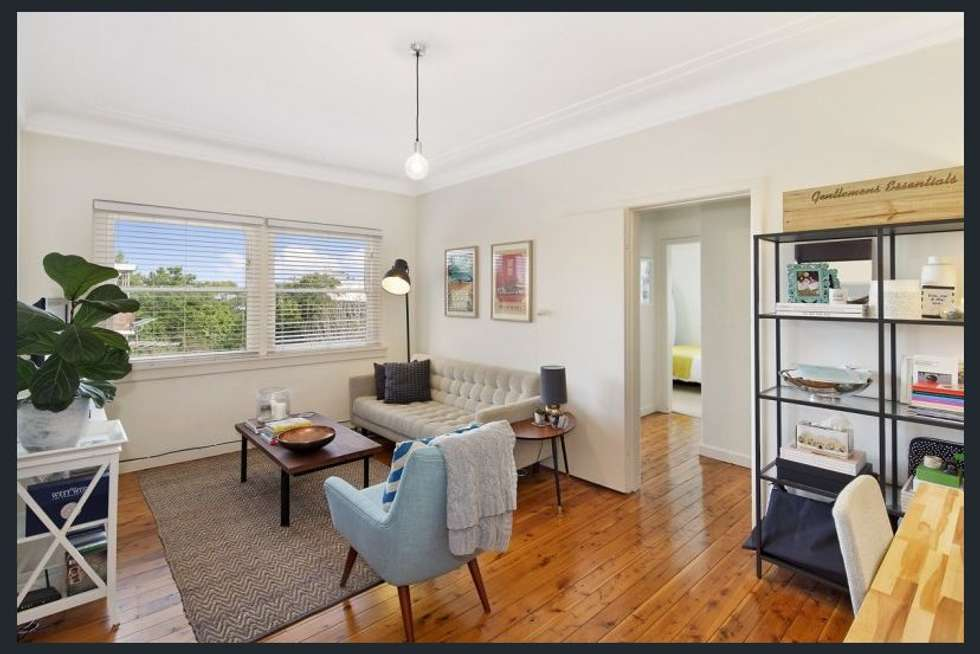 Second view of Homely apartment listing, 9/17 Cook Street, Randwick NSW 2031