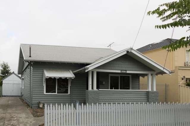 5 Caton Avenue, Coburg VIC 3058