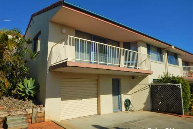 2/70 Hood Street, Coffs Harbour NSW 2450