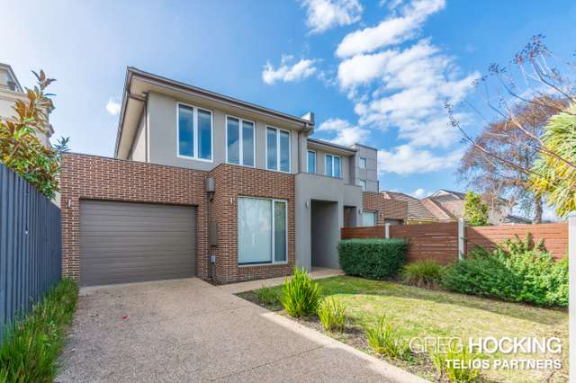 45A Brooks Street, Bentleigh East VIC 3165