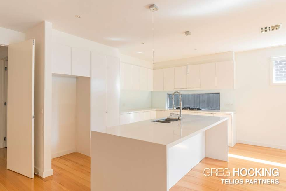 Third view of Homely house listing, 45A Brooks Street, Bentleigh East VIC 3165