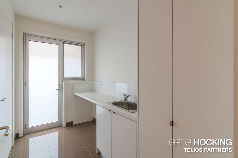 Fourth view of Homely house listing, 45A Brooks Street, Bentleigh East VIC 3165