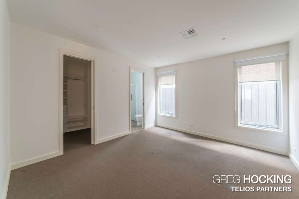Fifth view of Homely house listing, 45A Brooks Street, Bentleigh East VIC 3165