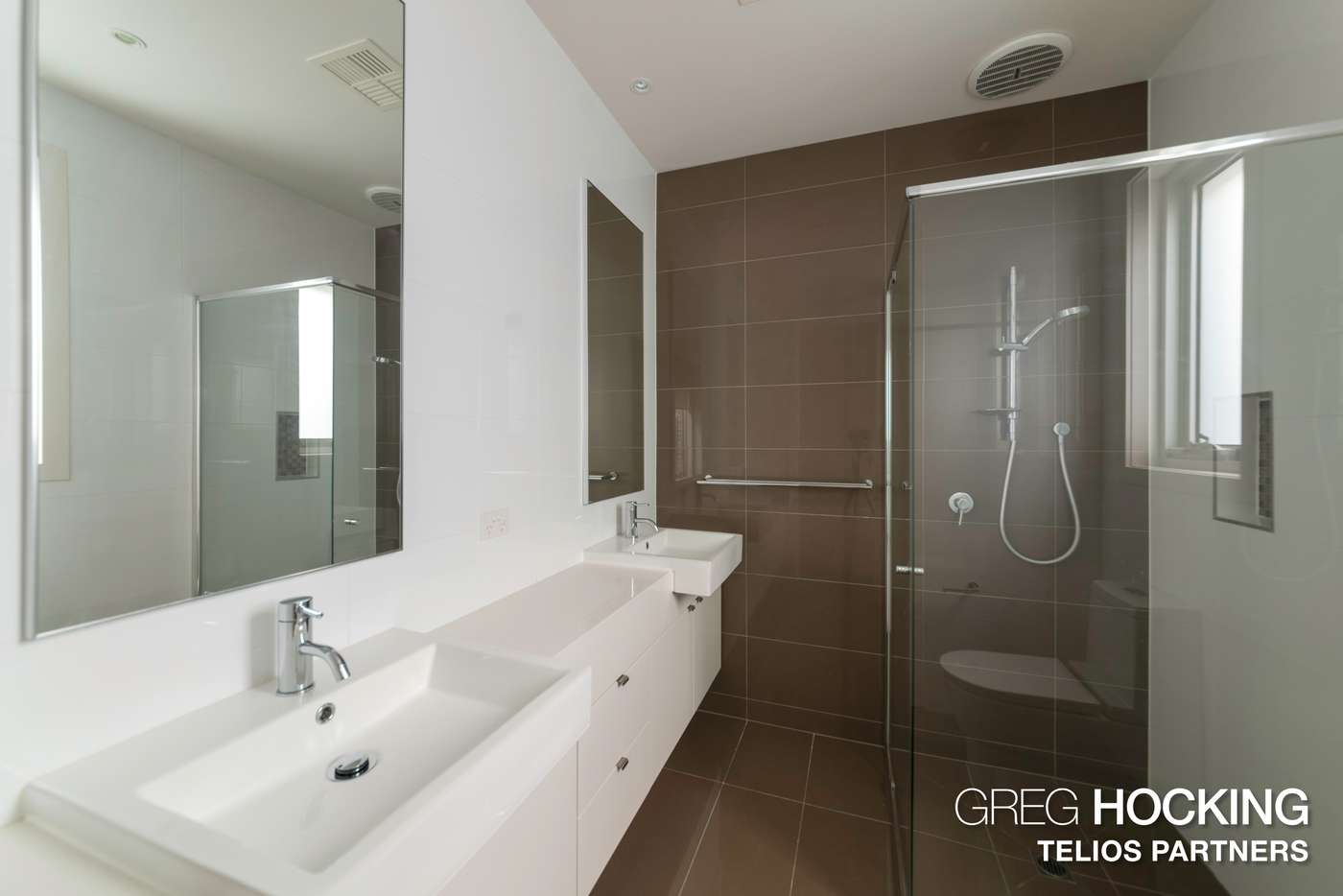 Sixth view of Homely house listing, 45A Brooks Street, Bentleigh East VIC 3165