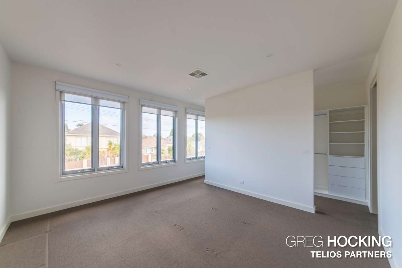 Seventh view of Homely house listing, 45A Brooks Street, Bentleigh East VIC 3165