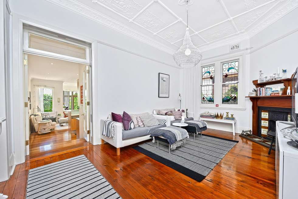 Fifth view of Homely house listing, 51 Cormiston Ave, Concord NSW 2137