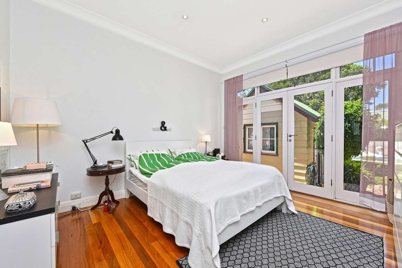 Sixth view of Homely house listing, 51 Cormiston Ave, Concord NSW 2137