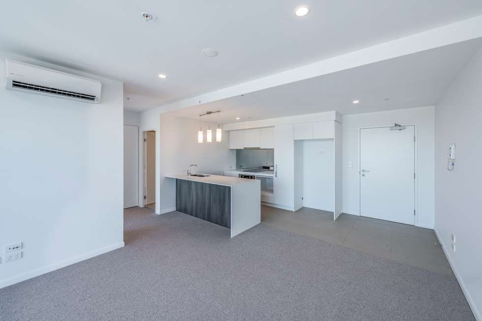 Second view of Homely apartment listing, 31008/300 Old Cleveland Road, Coorparoo QLD 4151