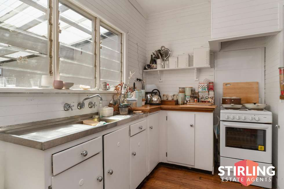 Fourth view of Homely house listing, 14 Banks Street, Warneet VIC 3980