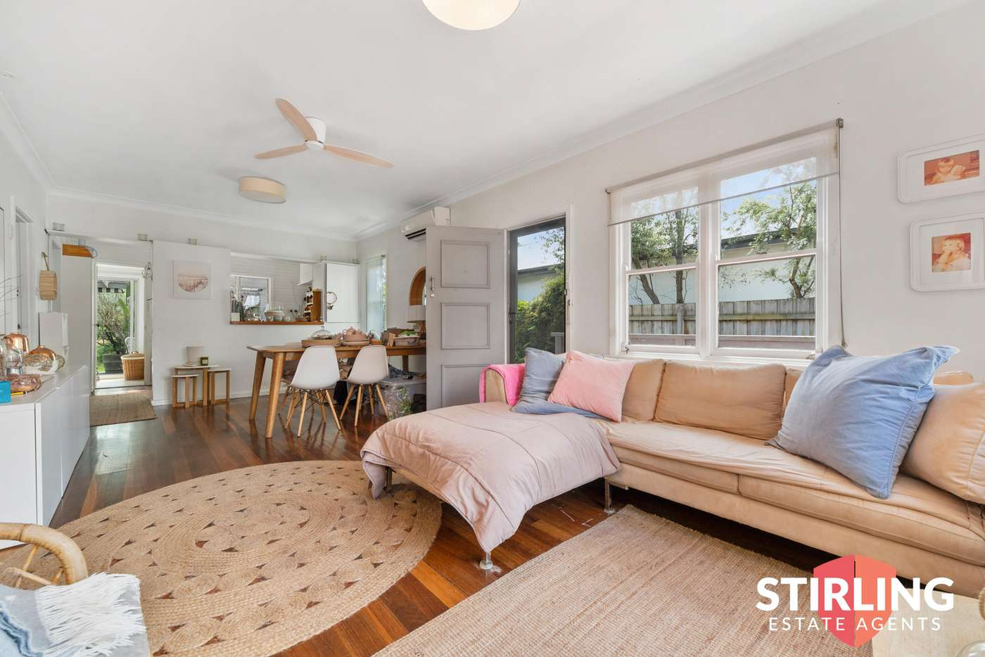 Fifth view of Homely house listing, 14 Banks Street, Warneet VIC 3980