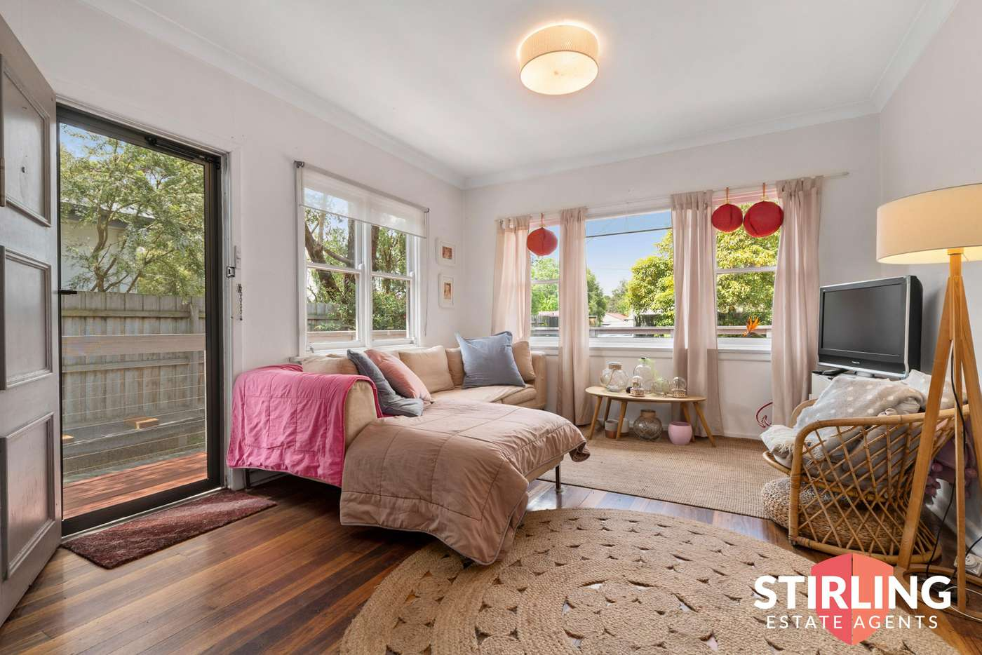 Sixth view of Homely house listing, 14 Banks Street, Warneet VIC 3980