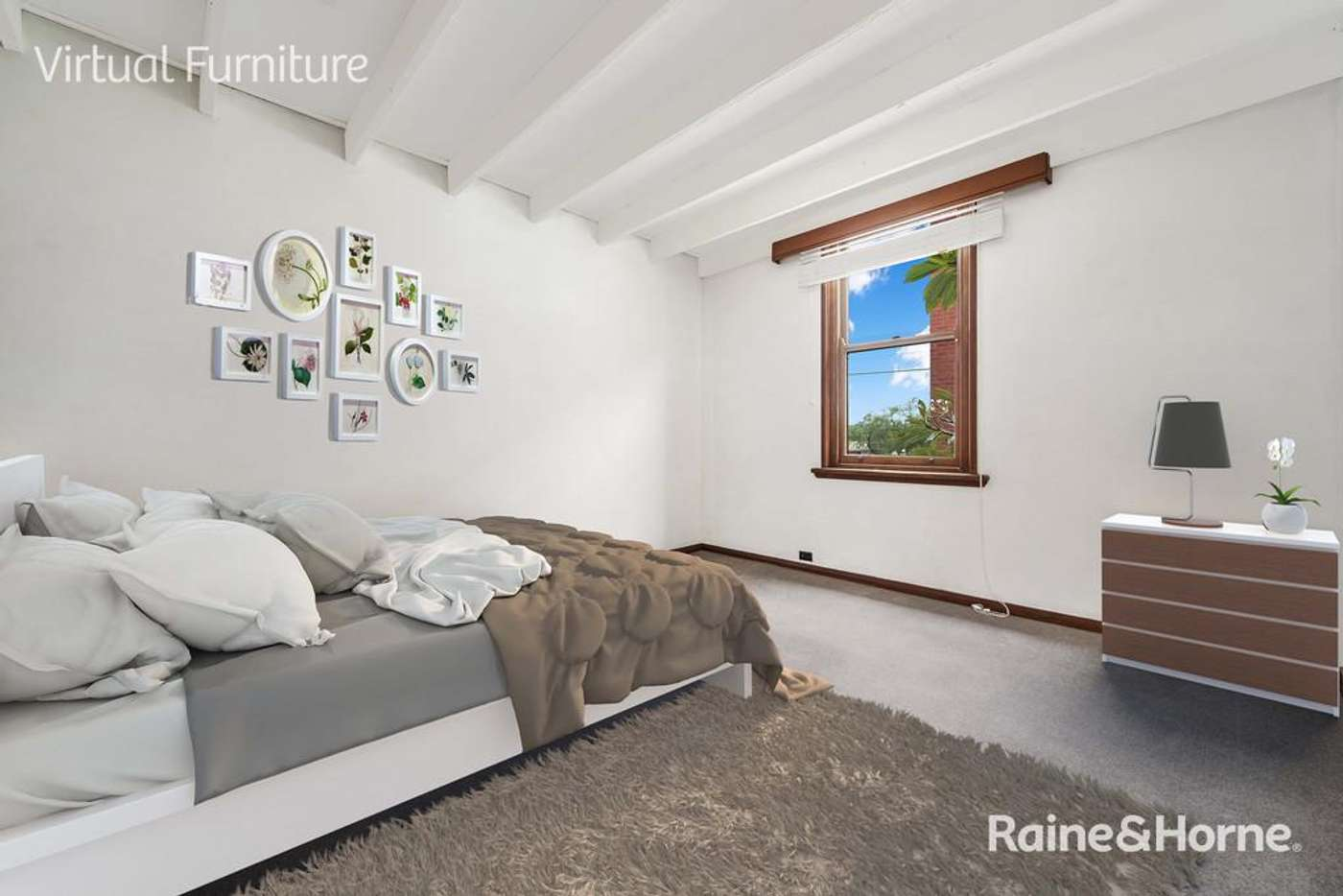 Main view of Homely apartment listing, 3/29 Austin Street, Fairlight NSW 2094