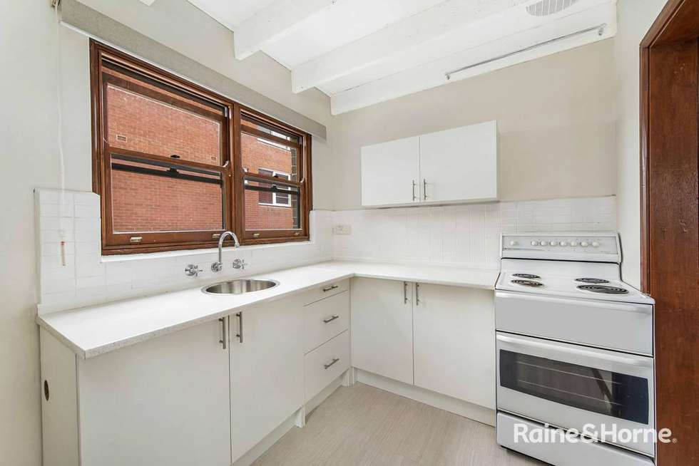 Third view of Homely apartment listing, 3/29 Austin Street, Fairlight NSW 2094