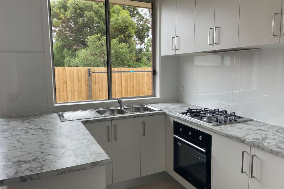 Third view of Homely house listing, 2/19 Jennings Street, Laverton VIC 3028