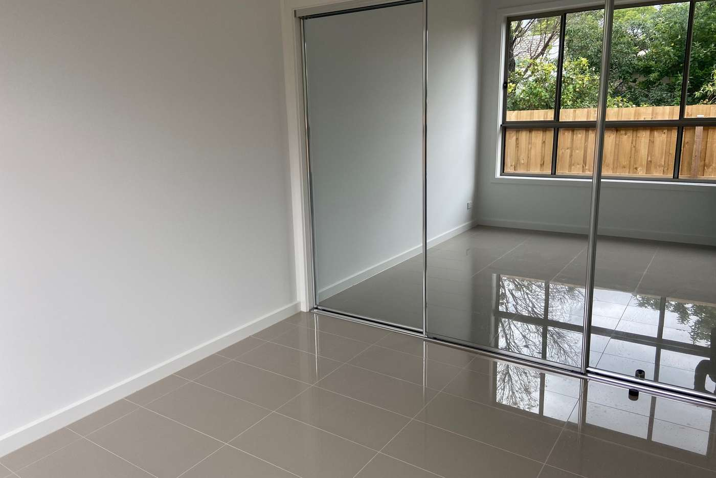 Seventh view of Homely house listing, 2/19 Jennings Street, Laverton VIC 3028