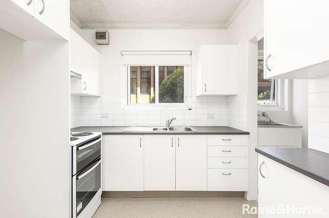 14/42 High Street, Randwick NSW 2031