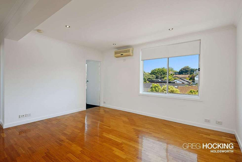 Second view of Homely apartment listing, 8/1 Marne Street, St Kilda East VIC 3183