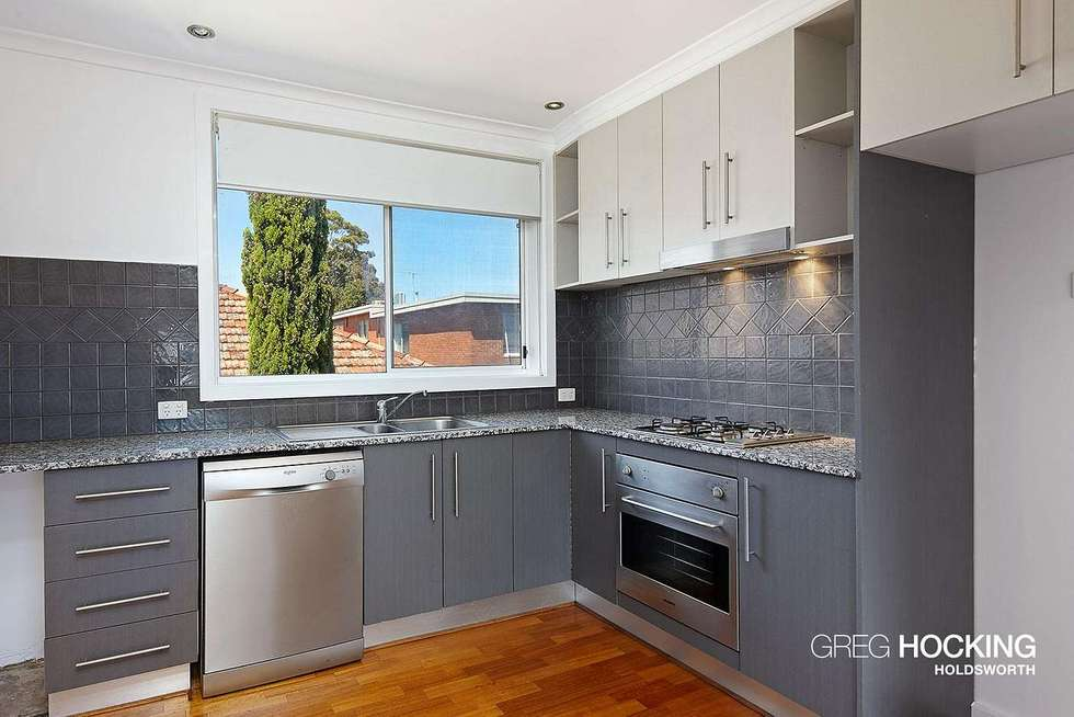 Third view of Homely apartment listing, 8/1 Marne Street, St Kilda East VIC 3183