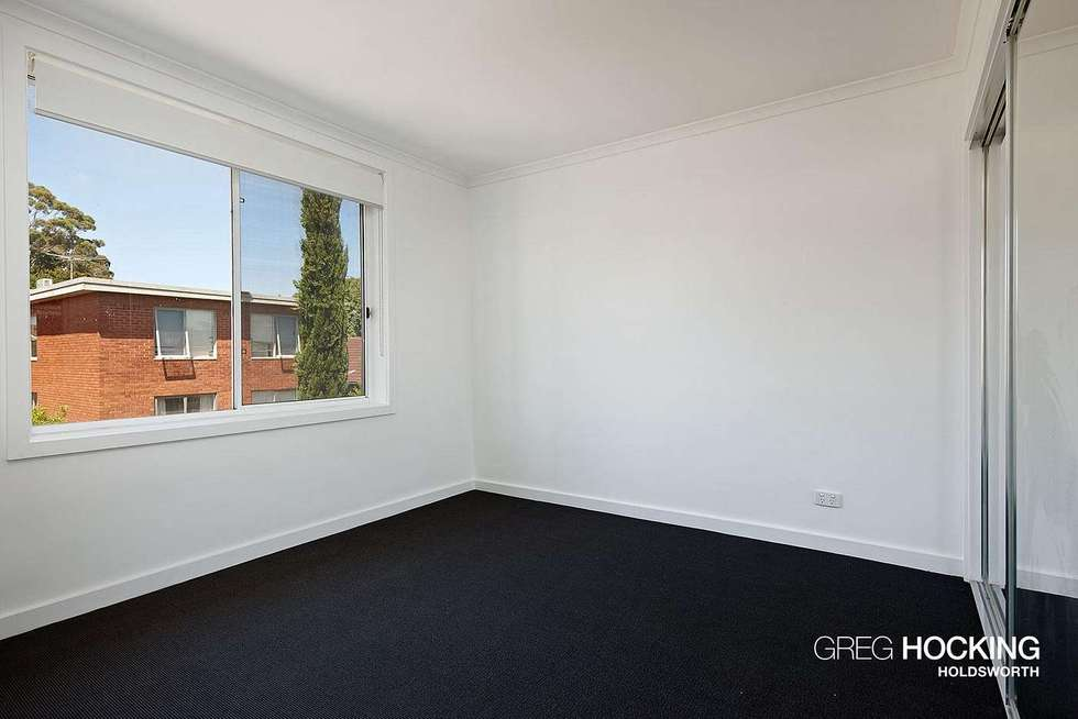 Fifth view of Homely apartment listing, 8/1 Marne Street, St Kilda East VIC 3183