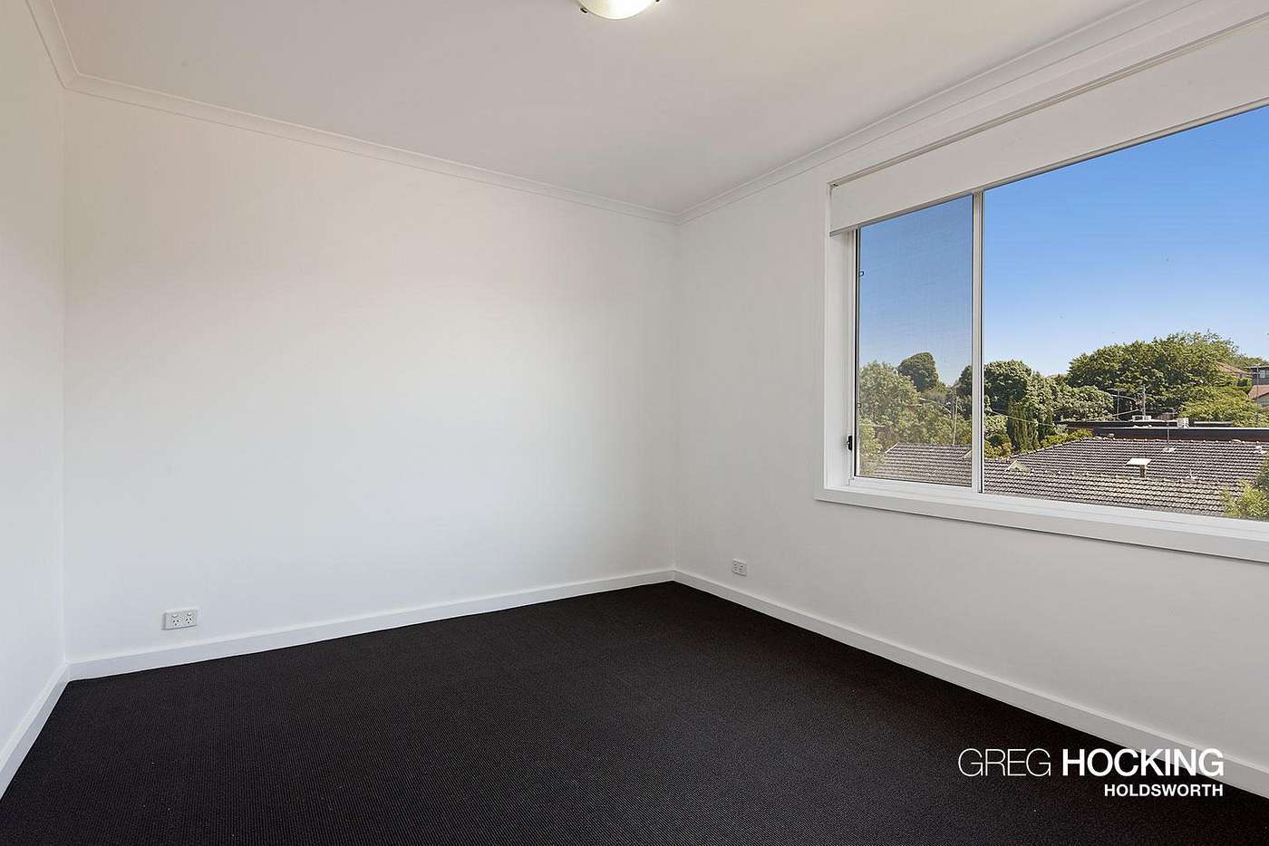 Sixth view of Homely apartment listing, 8/1 Marne Street, St Kilda East VIC 3183