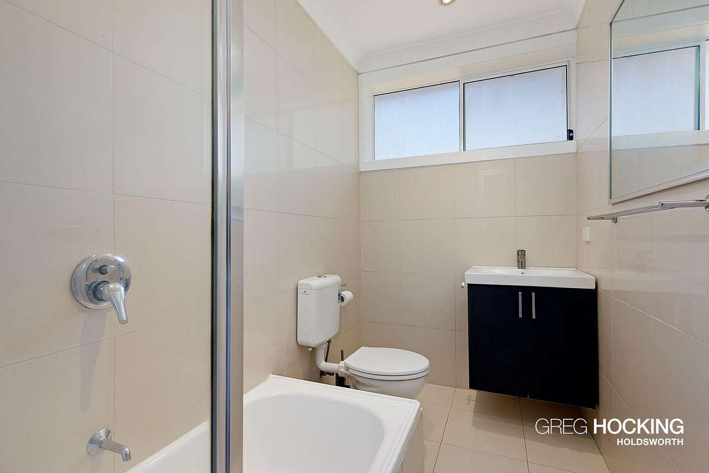 Seventh view of Homely apartment listing, 8/1 Marne Street, St Kilda East VIC 3183