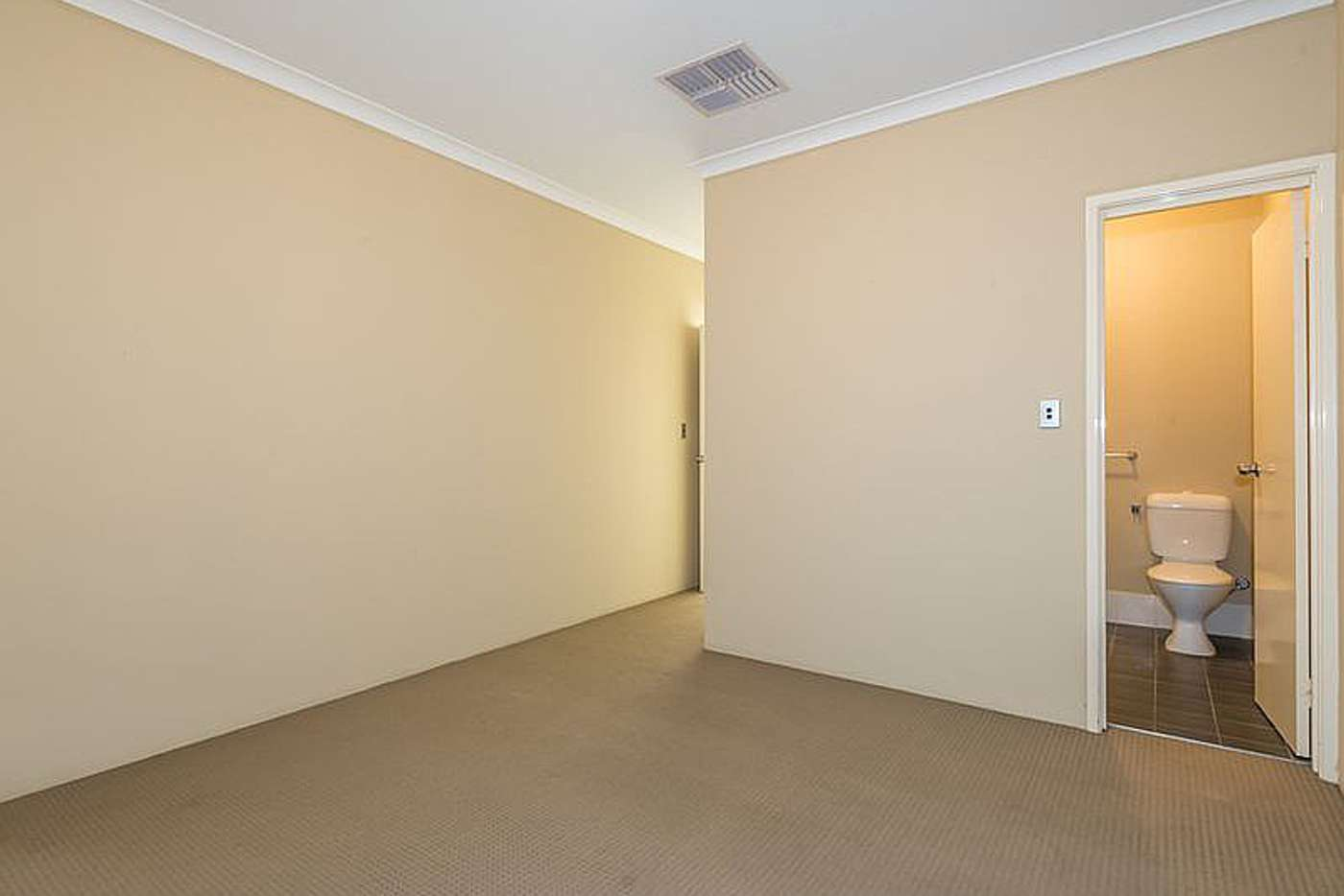 Main view of Homely house listing, 22B Edward Street, Queens Park WA 6107