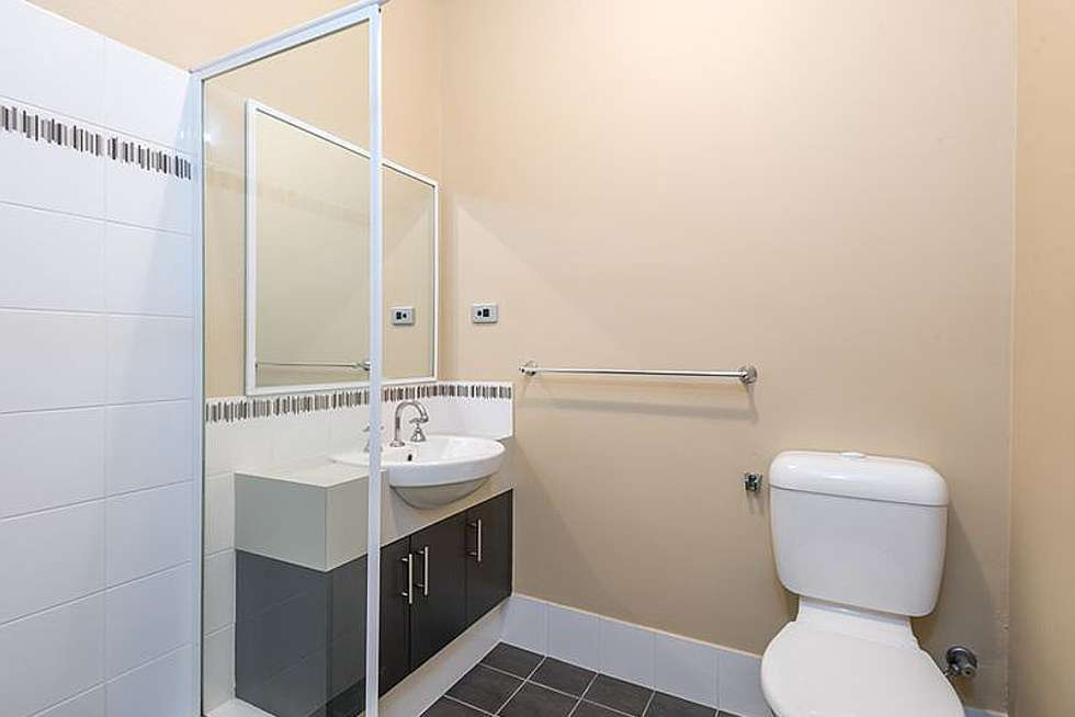 Second view of Homely house listing, 22B Edward Street, Queens Park WA 6107
