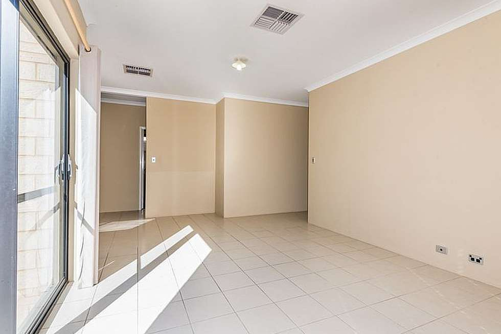 Third view of Homely house listing, 22B Edward Street, Queens Park WA 6107