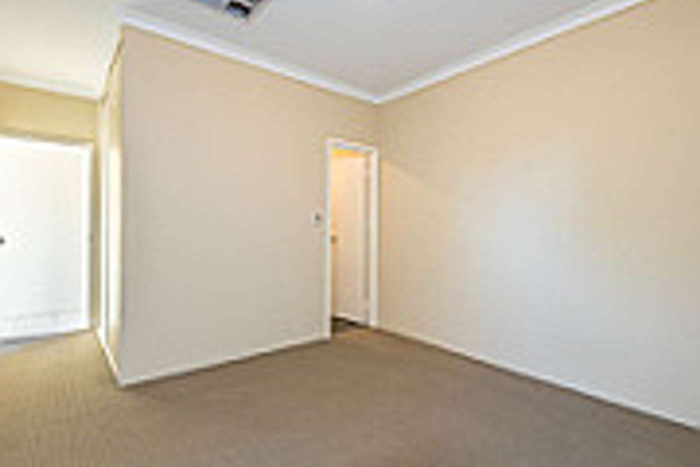 Sixth view of Homely house listing, 22A Edward Street, Queens Park WA 6107