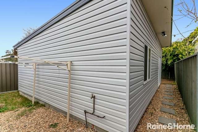 28A Athel Street, North St Marys NSW 2760