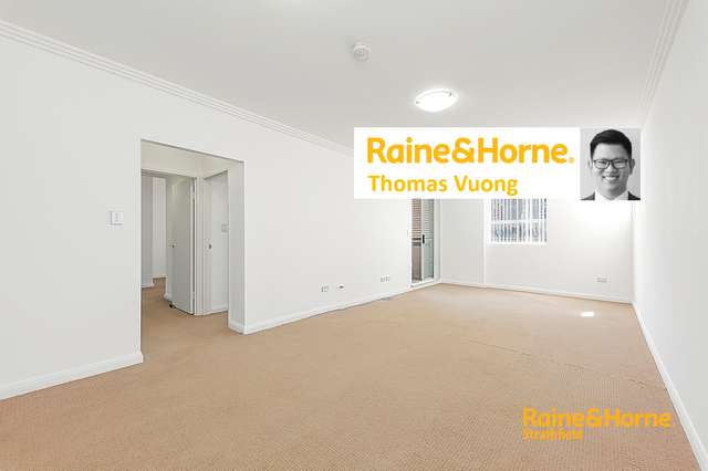 Nx08/81-86 Courallie Ave, Homebush West NSW 2140