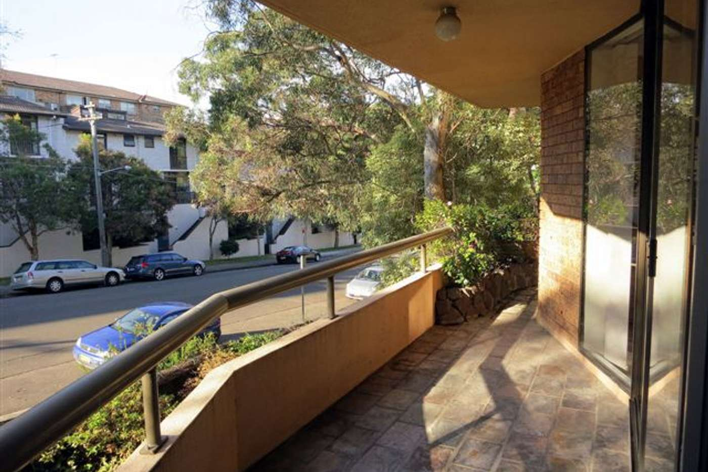 Main view of Homely apartment listing, 6/2 Newlands Street, Wollstonecraft NSW 2065