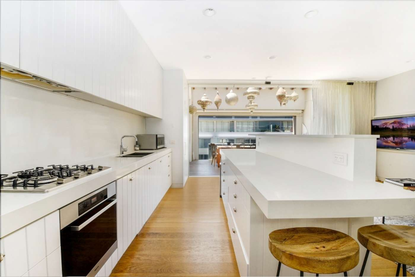 Main view of Homely apartment listing, 28/178 Campbell Parade, Bondi Beach NSW 2026