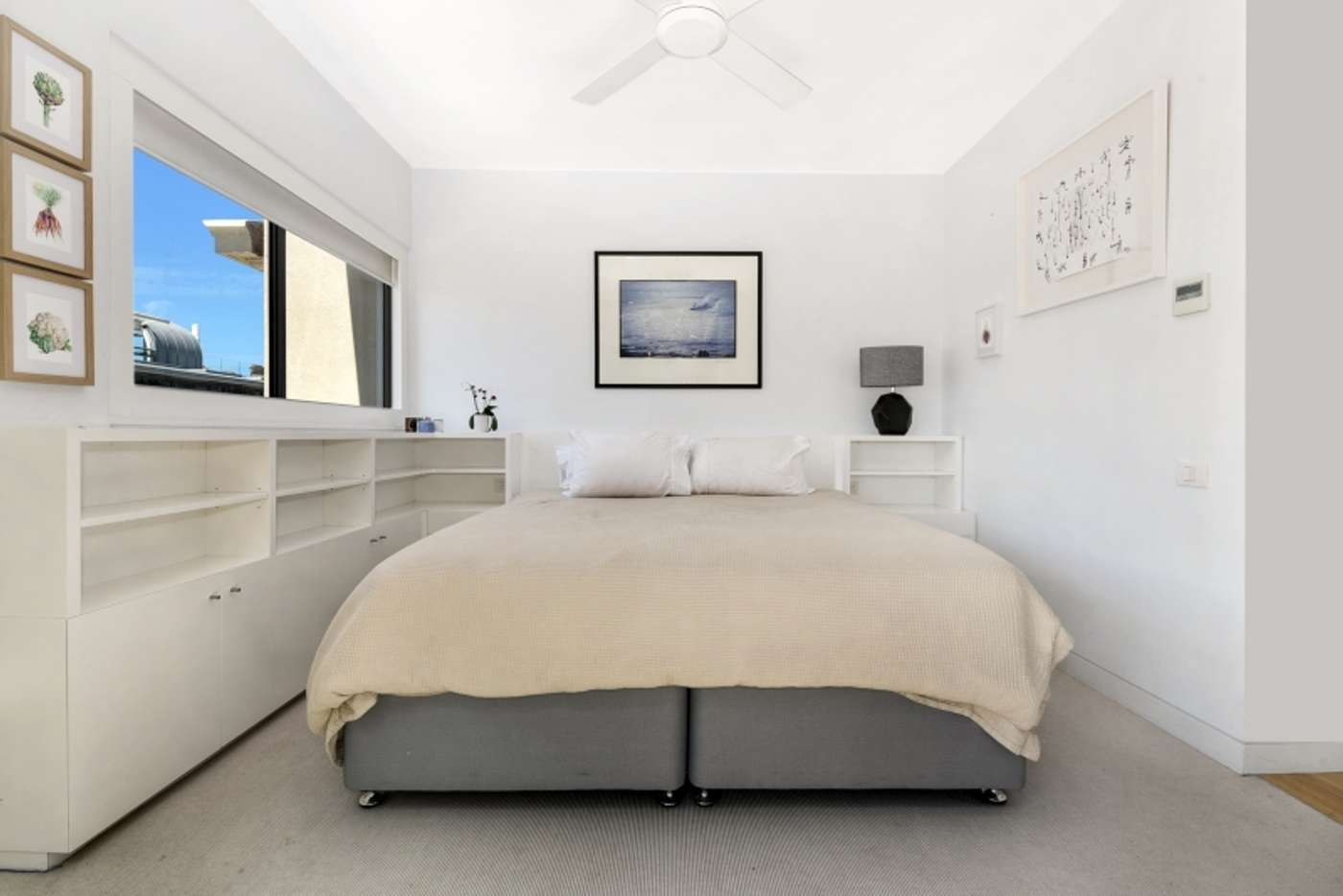 Sixth view of Homely apartment listing, 28/178 Campbell Parade, Bondi Beach NSW 2026