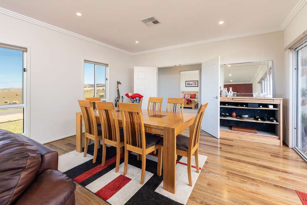 Second view of Homely house listing, 10 Willson Drive, Normanville SA 5204