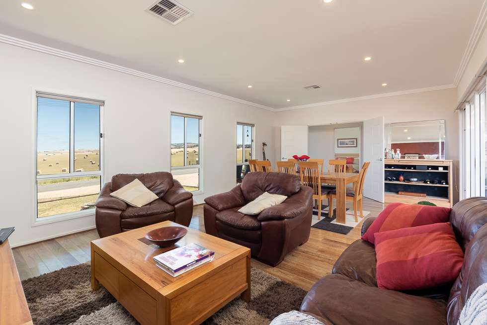 Third view of Homely house listing, 10 Willson Drive, Normanville SA 5204