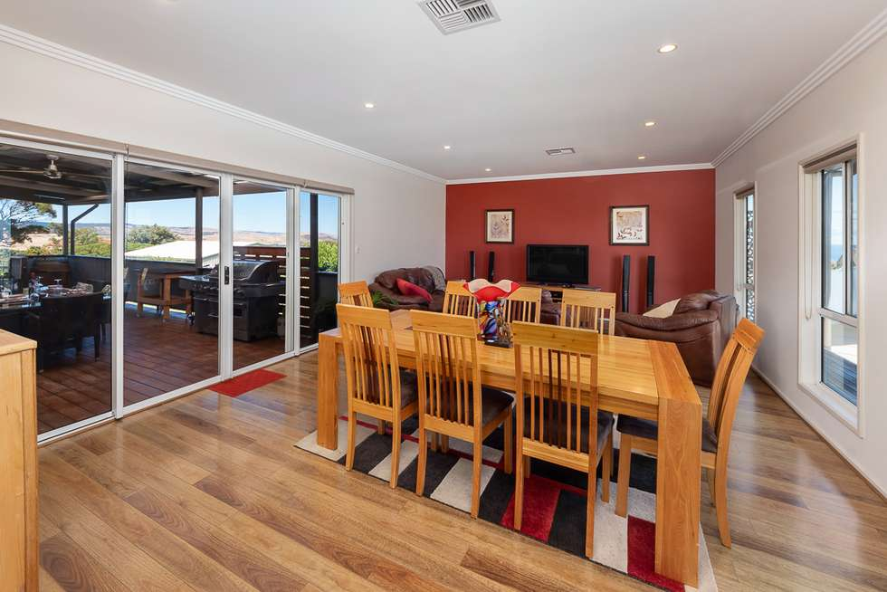 Fourth view of Homely house listing, 10 Willson Drive, Normanville SA 5204