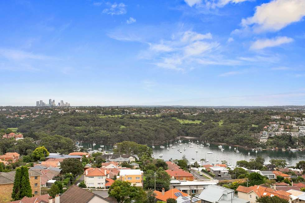 Fourth view of Homely apartment listing, P2/5 Fifth Avenue, Cremorne NSW 2090