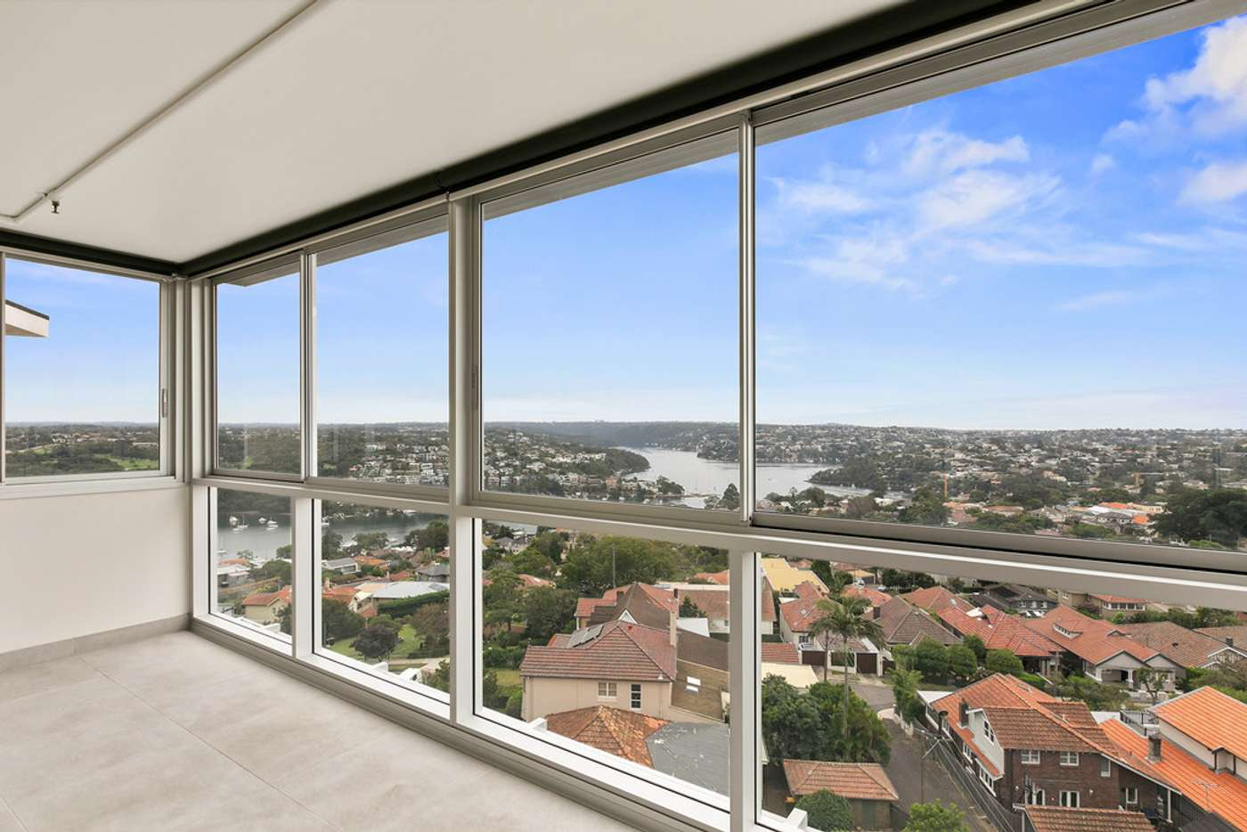 Fifth view of Homely apartment listing, P2/5 Fifth Avenue, Cremorne NSW 2090