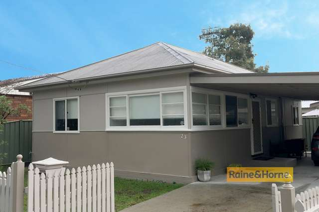 23 Picnic Parade, Ettalong Beach NSW 2257